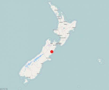 New Zealand hoang tan vi dong dat - Anh 5