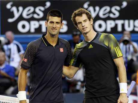 Tennis ngay 14/11: Djokovic phan phao khi bi chi trich. 'Trai hu' Kyrgios duoc vinh danh - Anh 2