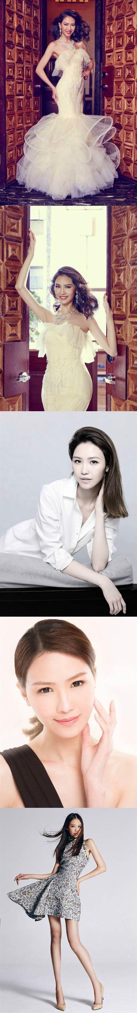 Hoa hau Hoan vu Trung Quoc khong xau te nhu don thoi - Anh 5