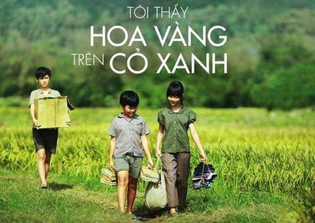 Tac pham van hoc - Kho vang cua dien anh Viet - Anh 4