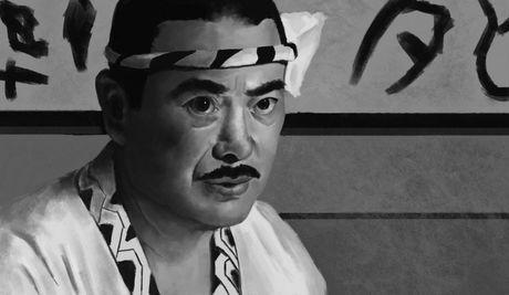 Top 5 chien binh Samurai dai tai trong lich su Nhat Ban - Anh 4