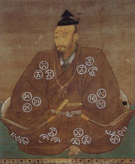 Top 5 chien binh Samurai dai tai trong lich su Nhat Ban - Anh 5