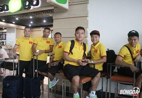 Tuyen Viet Nam mang mi goi chinh phuc HCV AFF Cup 2016 - Anh 10