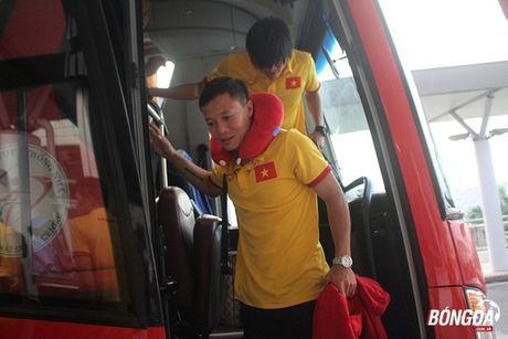 Tuyen Viet Nam mang mi goi chinh phuc HCV AFF Cup 2016 - Anh 4