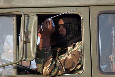 Dot nhap trai huan luyen cua phien quan al-Shabab o Somalia - Anh 4