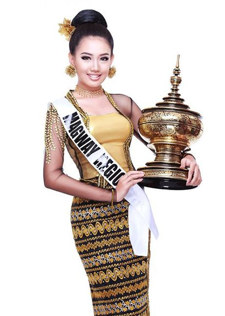 Kha Trang duoc du doan lot top 11 HH Sieu quoc gia 2016 - Anh 12