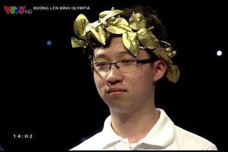 Nhin lai nhung dau moc dang nho cua 'cau be Google' Nhat Minh - Anh 1