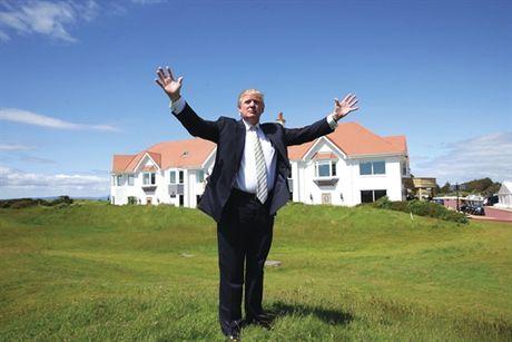 Donald Trump: Hua that nhieu, se lam duoc bao nhieu? - Anh 3