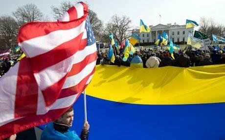 My trung phat 6 nghi si Duma Quoc gia Nga - Anh 1