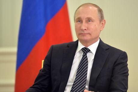 Dot pha nao cho quan he Nga - My thoi Donald Trump? - Anh 2