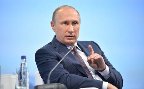 Ong Putin canh bao nguy co Ukraine hut trom khi dot sang chau Au - Anh 1