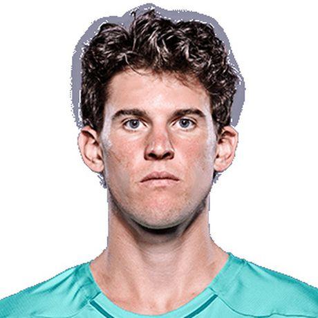 "Tennis, ATP Finals ngay 3: Djokovic dau ""May ban bong"" - Anh 4"