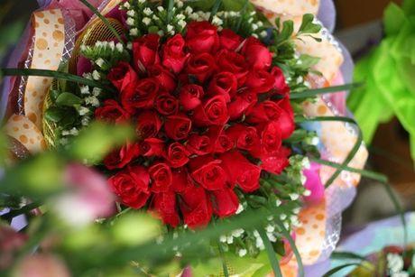 Sap 20-11: Hoa tang gia, co giao bi ep hau ruou, hoc sinh tu vong vi can cau do - Anh 1