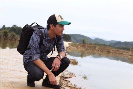 MC Phan Anh: Hay tim ly do de chung ta thoi khong lam nhung dieu tu te - Anh 2