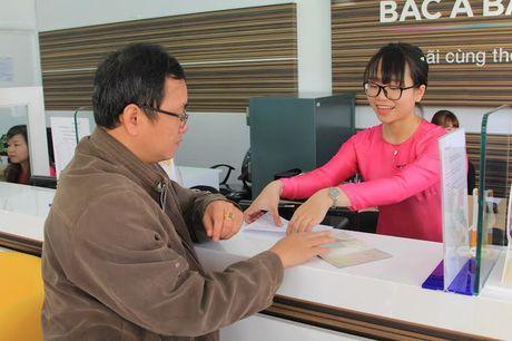 BAC A BANK khai truong Chi nhanh tai Da Lat - Anh 7