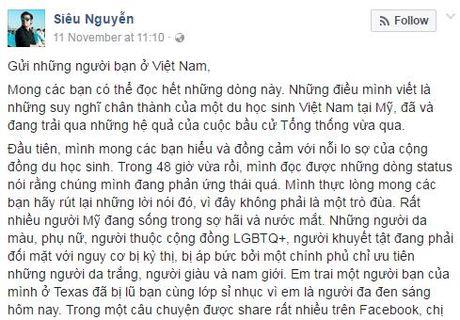 Nu du hoc sinh Viet o My bi tan cong - Anh 1