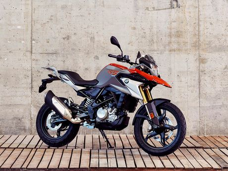 Bung no cac mau moto 'phuot' chuyen dung tai EICMA 2016 - Anh 4