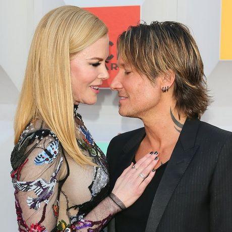Nhung thu nhan tinh yeu sieu lang man cua vo chong Nicole Kidman - Anh 4