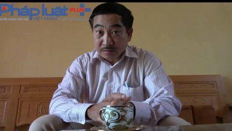 Yen Bai: Cat tac long hanh, bo song bi ha ba 'nuot chung' - Anh 3