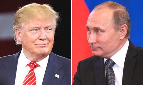 Quan he My - NATO duoi thoi Donald Trump - Anh 3