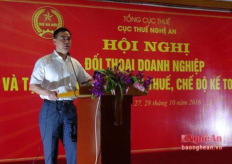 Nganh Thue khan truong trong nhung thang cuoi nam - Anh 9