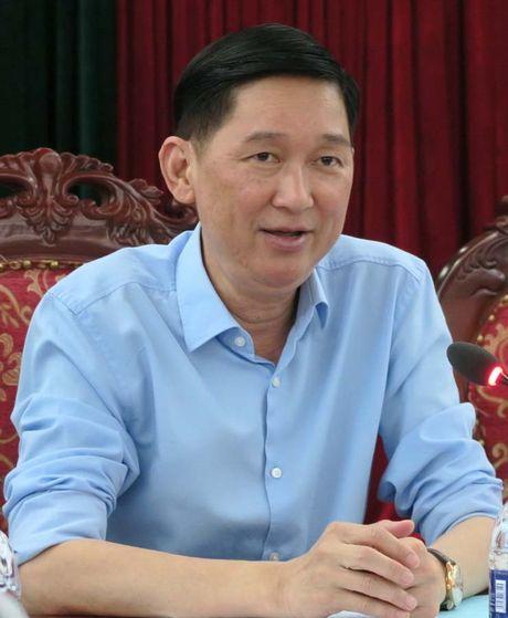 Nguoi dan khong phai vac ho so chay long vong - Anh 2