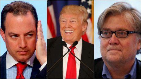 Ong Trump doa truc xuat 3 trieu di dan bat hop phap - Anh 1