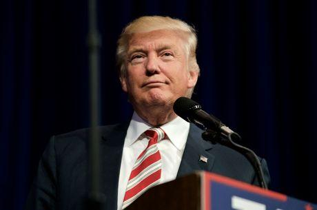 Hiep hoi Internet gui 'tam thu' dai 10 trang cho Donald Trump - Anh 1