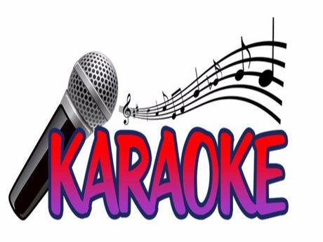 Ba Ria-Vung Tau tong kiem tra quan karaoke, vu truong - Anh 1
