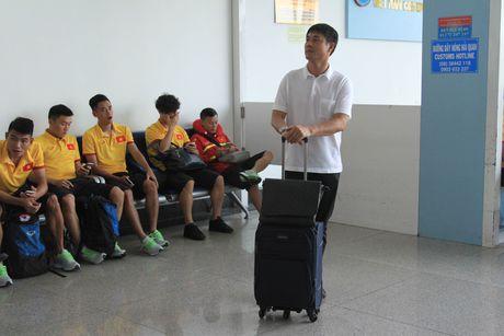 Tuyen Viet Nam len duong du AFF Cup - Anh 5