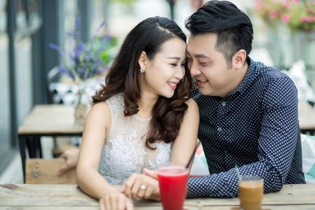 Clip ngan dinh nghia hanh phuc khien nguoi xem cam dong - Anh 3