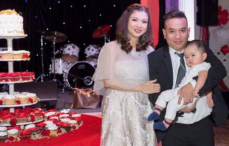 Pham Thanh Thao: 'Ngay moi cuoi, toi khoc nhieu' - Anh 3