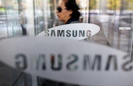 Samsung mua lai hang am thanh Harman gia 8 ty USD - Anh 1