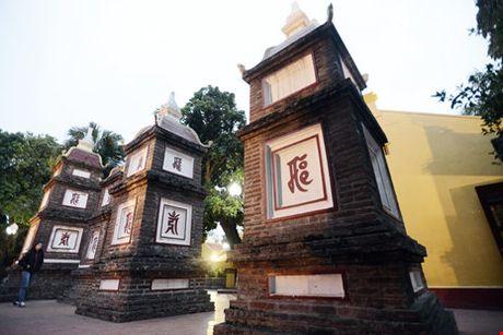Ve co kinh cua ngoi chua dep nhat the gioi tai Viet Nam - Anh 9
