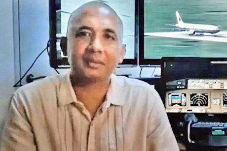 Phat hien bat ngo moi ve co truong MH370 - Anh 1