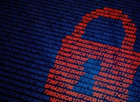 5 buoc bao mat email truoc su dom ngo cua hacker - Anh 1