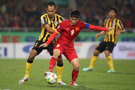 Tong thu ky AFF: 'Trung phat nang neu cau thu dan xep ty so o AFF Cup' - Anh 2