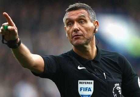 CAP NHAT sang 15/11: Man United chon nguoi thay the Ibra lau dai. Chelsea, Arsenal dong loat don tin vui - Anh 2