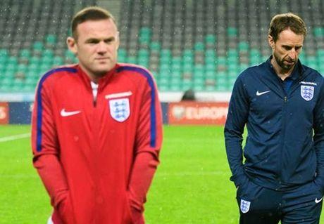 CAP NHAT sang 15/11: Man United chon nguoi thay the Ibra lau dai. Chelsea, Arsenal dong loat don tin vui - Anh 4