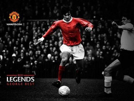 10 Cau thu xuat sac nhat lich su Manchester United - Anh 1