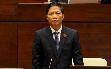 Bauxite Tay Nguyen:Phai chap hanh phap luat trong tung hang muc dau tu - Anh 2