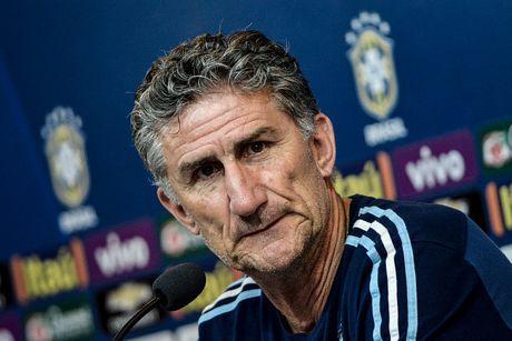 Doi hinh du kien giup Argentina vuot kho truoc Colombia - Anh 12