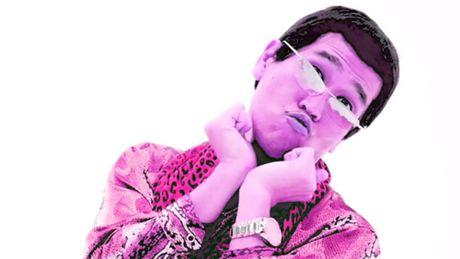 Ban nhac 'But, dua, tao' tiep tuc tan pha Youtube - Anh 3