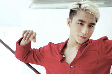 Nhom MTV cong khai chi trich Son Tung nhai xam, dao nhac - Anh 2