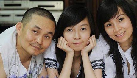 Tiet lo nguoi vo dung sau su thanh cong cua Xuan Hinh, Hoai Linh... - Anh 10