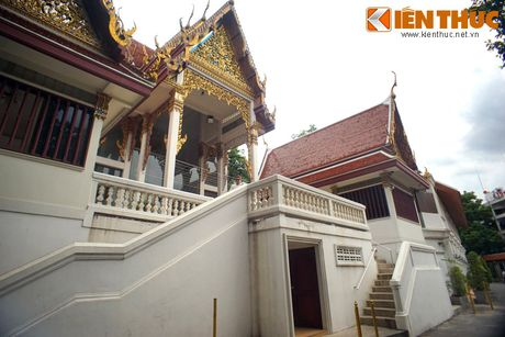 Giai ma ngoi chua cuc thieng 'cau duoc uoc thay' o Bangkok - Anh 2
