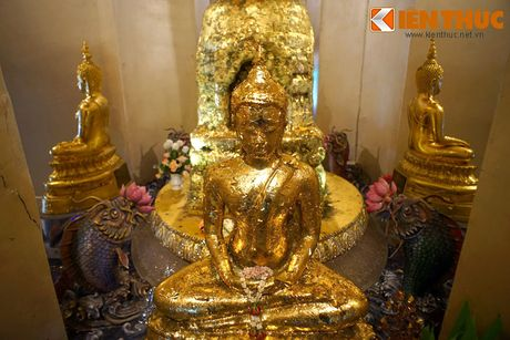 Giai ma ngoi chua cuc thieng 'cau duoc uoc thay' o Bangkok - Anh 8