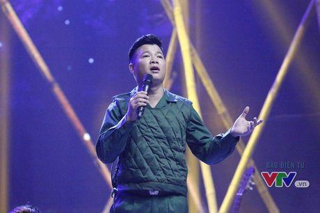 Vu Thang Loi da diet voi Giai dieu tu hao thang 11 - Anh 2