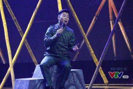Vu Thang Loi da diet voi Giai dieu tu hao thang 11 - Anh 4