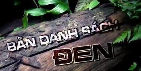 Diem danh 49 ma co phieu lot 'Danh sach den' canh bao giao dich san UpCOM - Anh 1